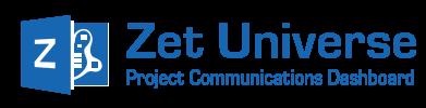 Zet Universe, Inc.