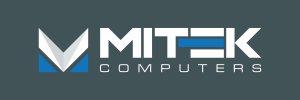 Mitek Computers