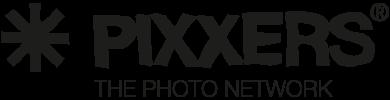 PIXXERS