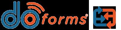 doForms Inc.