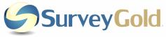 SurveyGold
