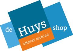 Huysshop