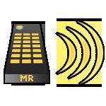 MediaMonkey Remote