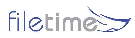 FileTime