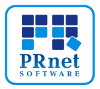 PRNET Software