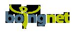 Boingnet