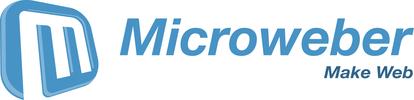 Microweber LTD