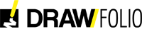 Drawfolio
