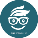 The Web Guys