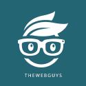 The Web Guys