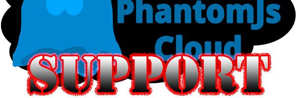 PhantomJsCloud.com