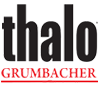 thalo & Grumbacher Classes