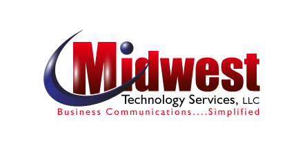 Midwest Technology Services