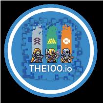 The100.io