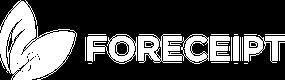 Foreceipt Inc.