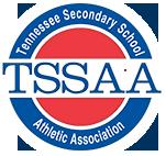 tssaa.org