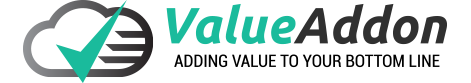 ValueAddon.com