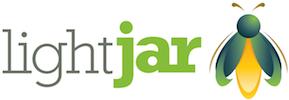 LightJar