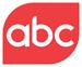 ABC Returns System