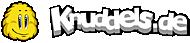 Knuddels GmbH & Co. KG