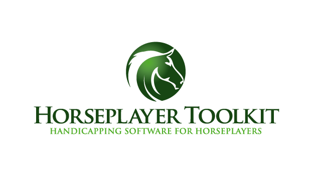 Horseplayer Toolkit