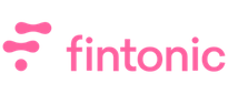 Fintonic Chile