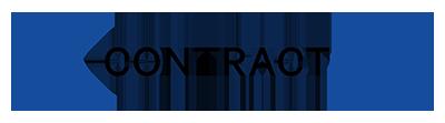 ContractZen Ltd.