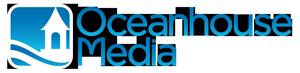 Oceanhouse Media