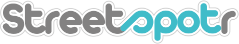Streetspotr GmbH