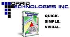 Torrid Technologies