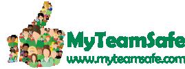 MyTeamSafe