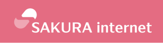 SAKURA Internet Inc.