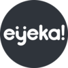 eYeka Community Support