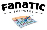 Fanatic Software, Inc