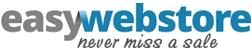 easywebstore