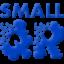SmallQR