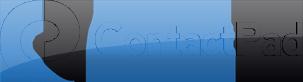 ContactPad