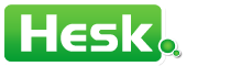 HESK - PHP Help Desk
