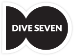 DiveSeven