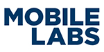 Mobile Labs Inc