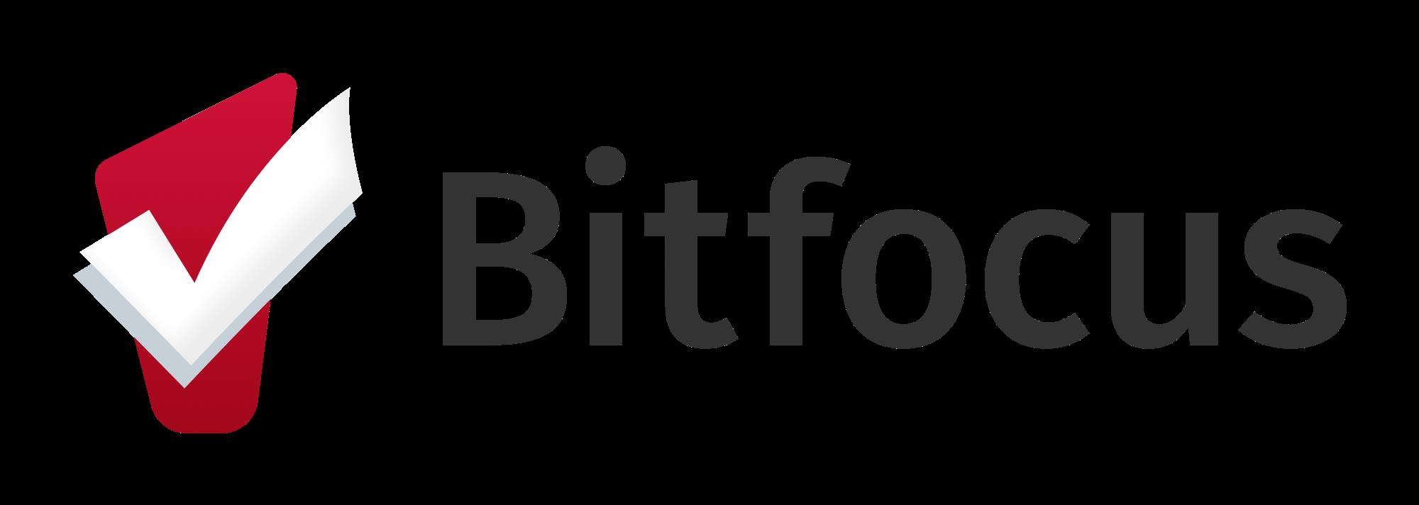 Bitfocus