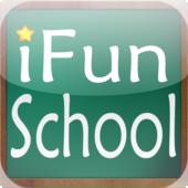 iFunSchool