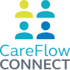 Careflow Connect Ltd