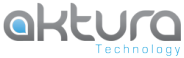 Aktura Technology