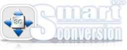 smartconversion.com