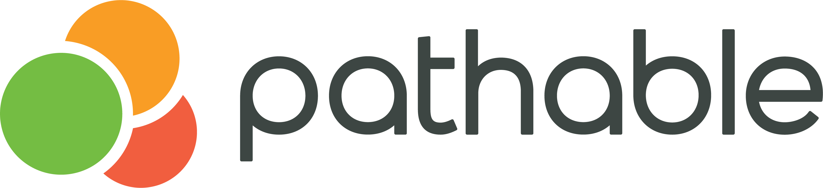 Pathable, Inc.
