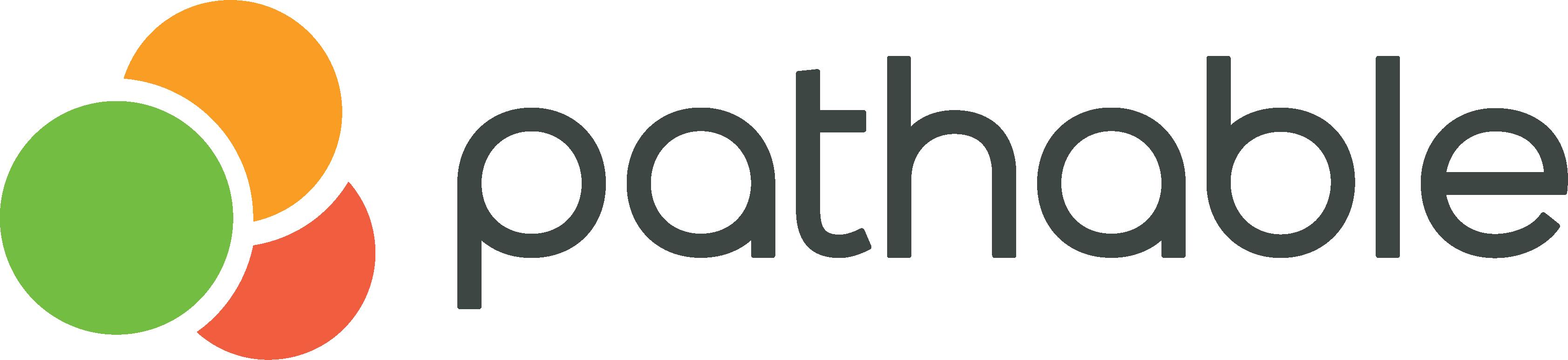 Pathable, Inc.