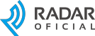 Radar Oficial