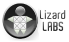 lizard labs review