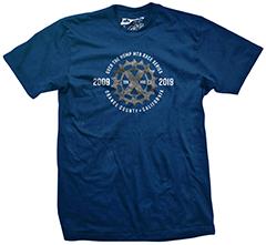 Series T-shirt